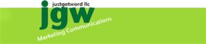 JGW Logo